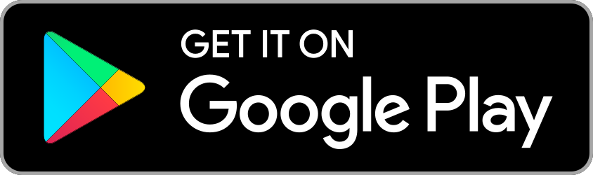 Get Vita on Google Play
